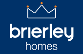 Brierley Homes