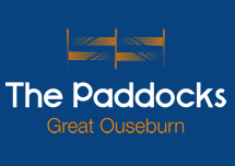The Paddocks, Great Ouseburn